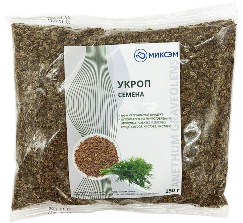 a qualidade da semente afeta a germinação